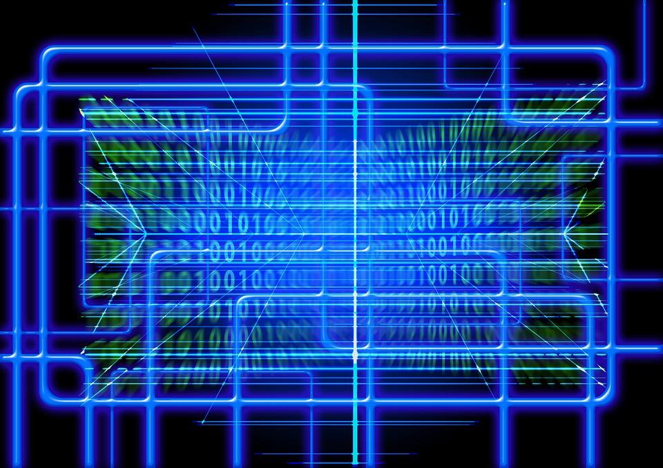 Amerikansk teknologifirma vil tilby mikrochip-implantat til sine ansatte