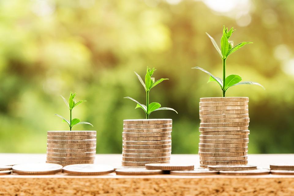 Over en halv milliard investert i impact-projekter: – interessen fortsetter å øke