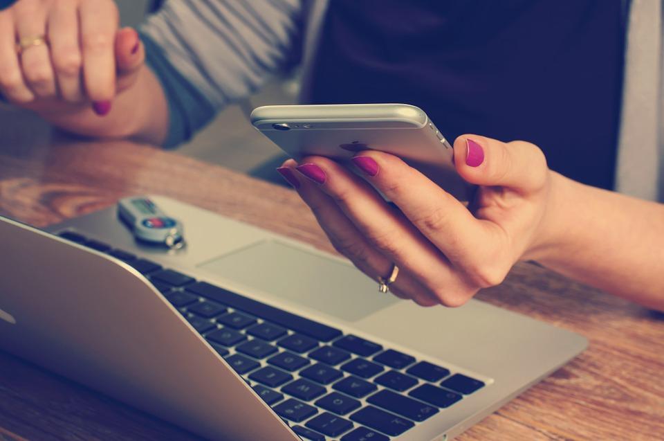 Gjesteinnlegg: Bloggdrama og dramateknologer