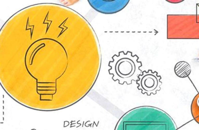 Patentstyret fremmer designdrevet innovasjon