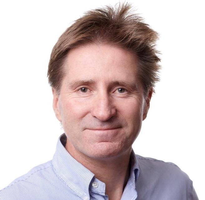 Professor om innovasjon: – Skal du skape endring må du sørge for stabilitet og ro