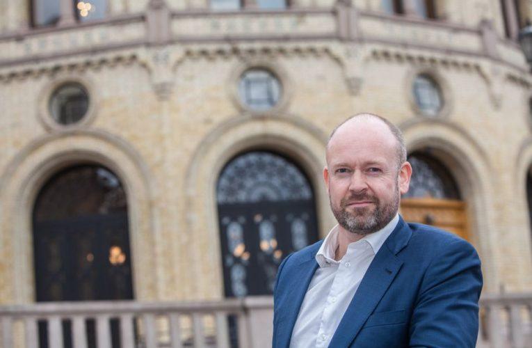 SMB Norge vil ha fritak for arbeidsgiveravgift og moms
