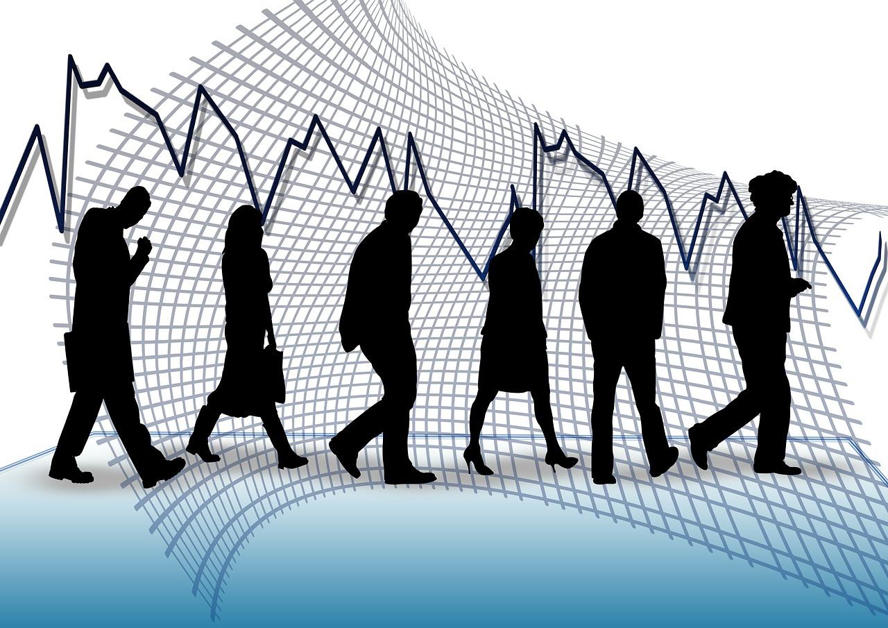 Ny rapport: 750 millioner uten jobb